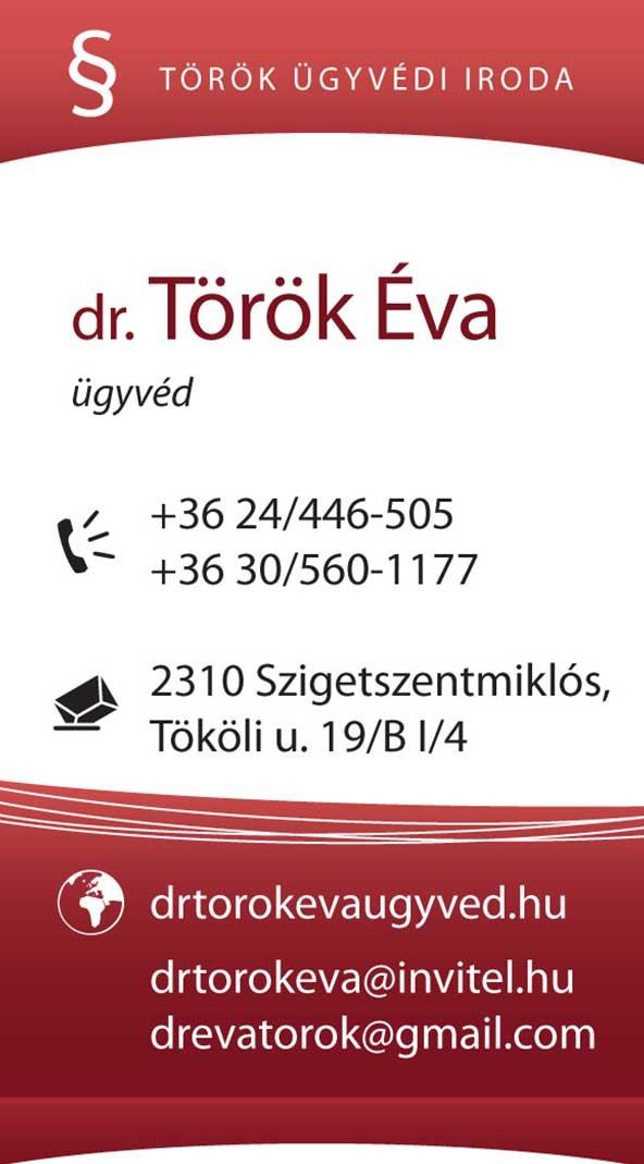 torokeva