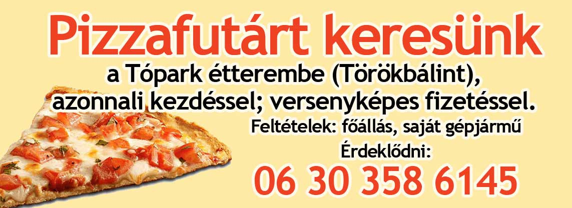 pizza-topark