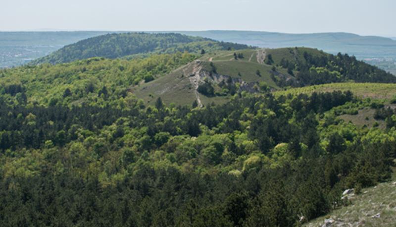 hegyek 2
