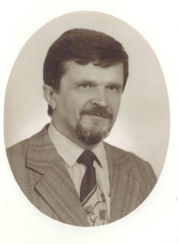 1988 igazgatokent