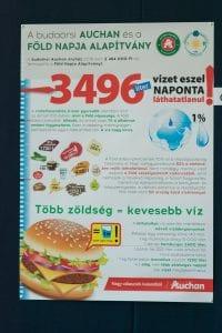 34303a14baf1 (Az ennek keretében folyó programokról a Budaörsi Napló nyomtatott számában  egy éve hónapról hónapra számol be!