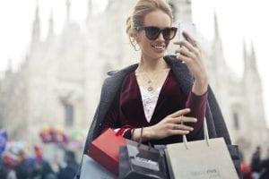Néhány tipp a biztonságos internetes vásárláshoz - Budaörsi Napló dec834df72